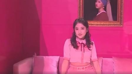 SNH48活力亮相,《专属派对》助力家赛道竞选 淘宝12.12人民的宝贝总决选 20181212