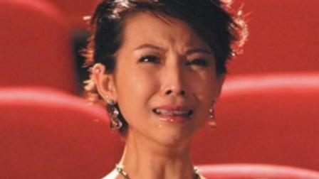 蔡少芬香港住所曝光, 八十平小阁楼堆满杂物, 网友: 房价太高!