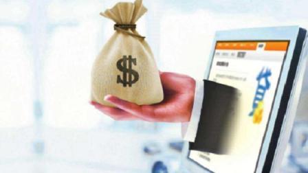 网贷危害到底有多大? 如果还不起, 后果有多大危险