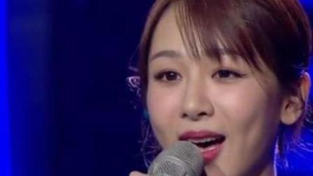 杨紫厉害了, 一首新歌一出来就霸占各大音乐平台榜首, 没想到啊!