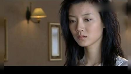 《艰难爱情》邓超撒谎试探媳妇, 姜还是老的辣, 哈哈