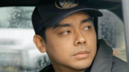 刘青云遇工作家庭双重打击, 如何和李若彤冰释前嫌