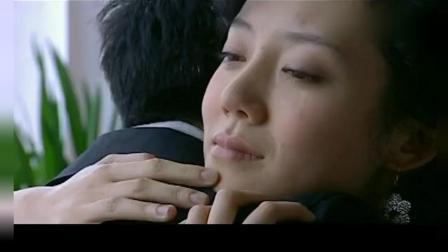 《艰难爱情》邓超用梦找媳妇, 还真找到了
