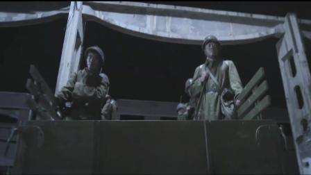 四十九日祭: 日本兵把受伤的妇女全部扔到了安全区, 太可恨了