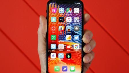 【IT全播报】高通向ITC申请iPhone进口禁令: 专利大战升级
