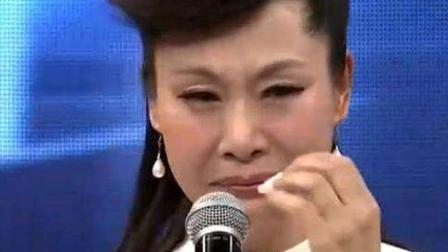 朱之文不知唱给谁的歌, 实在太好听了, 于文华听完也会感动吧