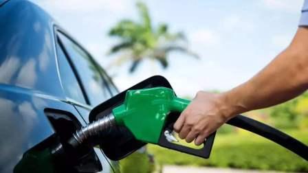 世界油价排名! 这个国家汽油比水都便宜! 中国油价算不算贵?
