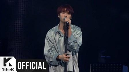 [官方MV]Nam Woo Hyun_A Song For You