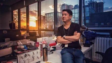 小米组织架构再调整: 新设中国区 王川挂帅
