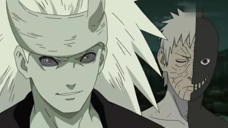 火影忍者: 还好鸣人娶的是雏田, 毕竟在小樱面前他连备胎都算不上!