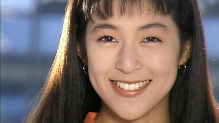 《东京爱情故事》女主为何被抛弃? 长大后才明白原因!