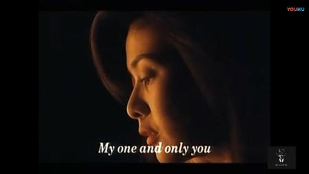 功夫不负有心人, 郭富城终于与女神关之琳在一起了