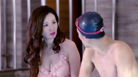 离婚律师焦艳艳出轨小白脸, 这下场真解气!