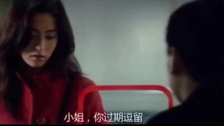 """旺角黑夜: 香港为什么叫香港? 原来香港以前制作""""香""""所以叫香港"""