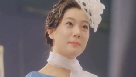 韩国女子误入玩具店, 学了好多知识救回了老公, 从此人生一发不可收拾