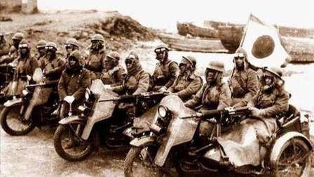 日本人抢走中国军人尸体, 只因为这个原因, 70年