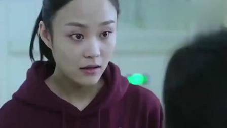 急诊科医生: 农村女竟是海归女医生的生母两人相拥哭泣!