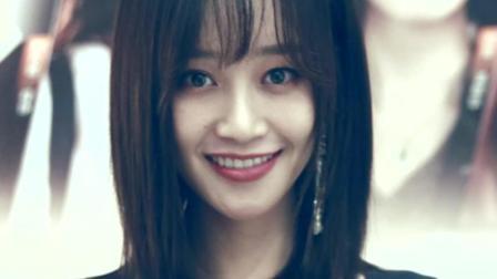 文艺歌手蓝盈莹小姐姐唱歌是真的好听! 等等...为何画风突变?