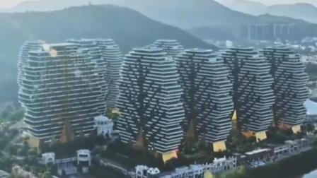 东北人跑到海南买房, 导致房价高涨, 如今已经达到每平14000元