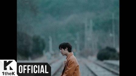 [官方预告] Jin Won_ A parting day