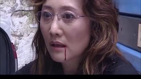 婆家娘家2大结局: 蛇蝎女被自己车压, 哭着说我不想死我想做妈妈