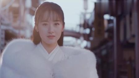 那些白衣飘飘的女子, 这样的女子, 哪个才是你的最爱?