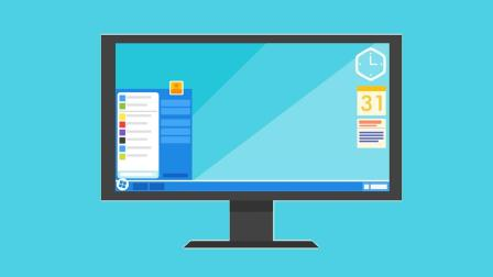 Topbook Windows10 最新版的这 6 个神仙功能, 让你的电脑用起来更爽