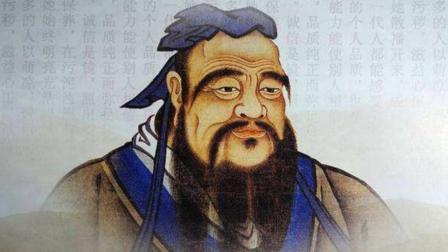 日本教授说: 日本人的祖先在中国云南, 韩国却说