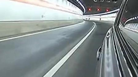 武汉公铁隧道工程, 将让武汉三镇1000多万居民受
