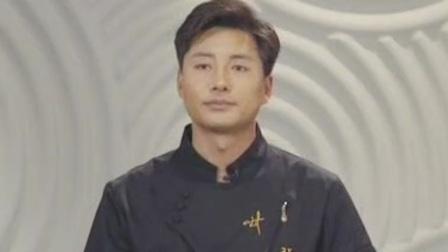 食全食美 2018 黑椒杏鲍菇牛肉粒