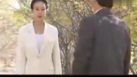 中国还有这样的幻术反正我是第一次看到, 你见过