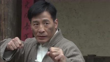 中国软剑对战日本武士刀, 真以为硬的就是最强的