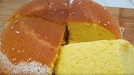 12个月以上的宝宝辅食推荐, 抖音网红蛋糕做法比例告诉你, 不会缩, 不塌陷, 一次成功