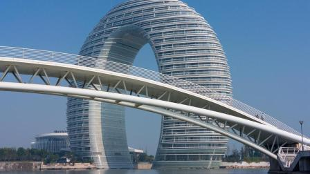 越南建桥找日本, 结果桥塌了! 中国网友: 日本果