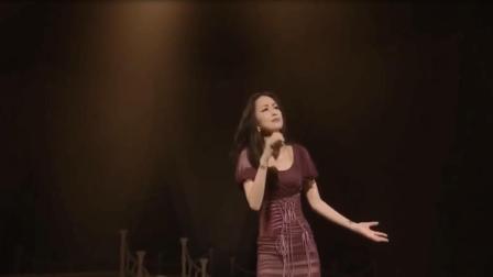 中岛美嘉这首歌唱得声嘶力竭, 让心灵都产生共鸣, 太震撼了