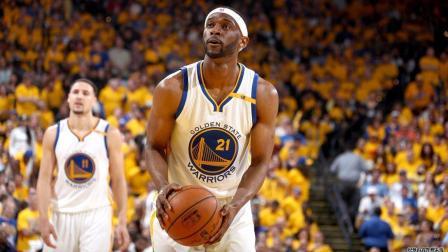 NBA最荒诞的奇闻, 出场时间0分0秒, 得分2分! 是怎
