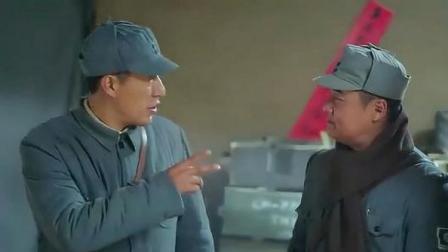 炮兵队有了自己的兵工厂, 杨志华更加有底气与鬼子硬碰硬