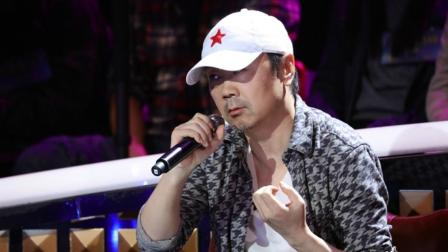 这首歌是崔健的代表作品之一, 也开启了中国摇滚乐的时代, 好听到爆