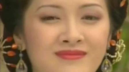 真假东宫, 被她一把推进水里, 够霸气! 恶毒妃子竟敢装好人!