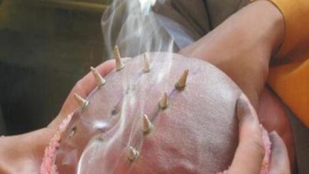 古代和尚头上戒疤的数量有深意, 为什么现在却没有了? 别被骗了