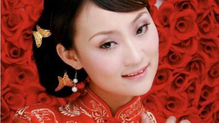 民歌红皇后龚玥翻唱《涛声依旧》百听不厌, 唱出原唱不一样的味道