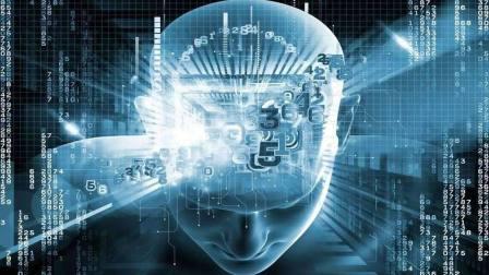 国产超级操作系统! 价值超60000亿, 美国计划禁止其在美运营!