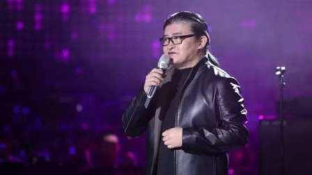 刘欢《再也不能这样活》, 电视剧《辘轳女人和井》插曲, 经典老歌