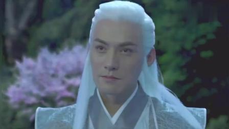 《飞刀又见飞刀》李寻欢向后辈展示自己的绝技小李飞刀, 出神入化!