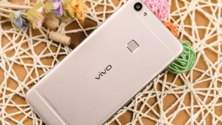 vivo手机新型解锁功能, 很强大, 操作简单, 赶快试试!