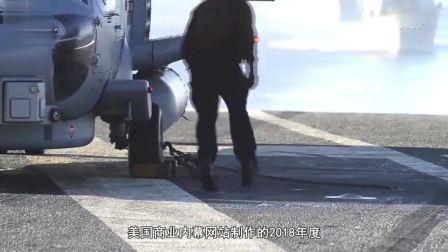 全球最新军力排行曝光 中国海陆空军占优 排名却