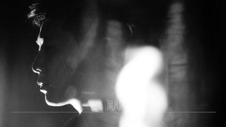 瀟嶢+李翯CalvinKlein |  超燃婚礼席前回放 | 无限数字电影