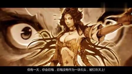 斗战神: 六耳猕猴成了齐天大圣? 而真正的孙悟空早已被佛祖