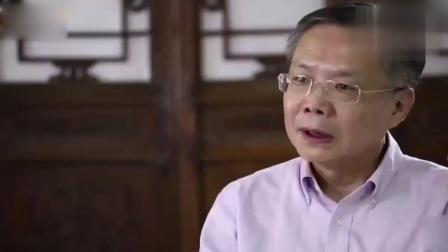 陈胜吴广起义, 建立中国历史上第一个农民政权