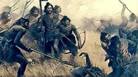 河北发现一千年古墓, 守墓人死活不让专家考古